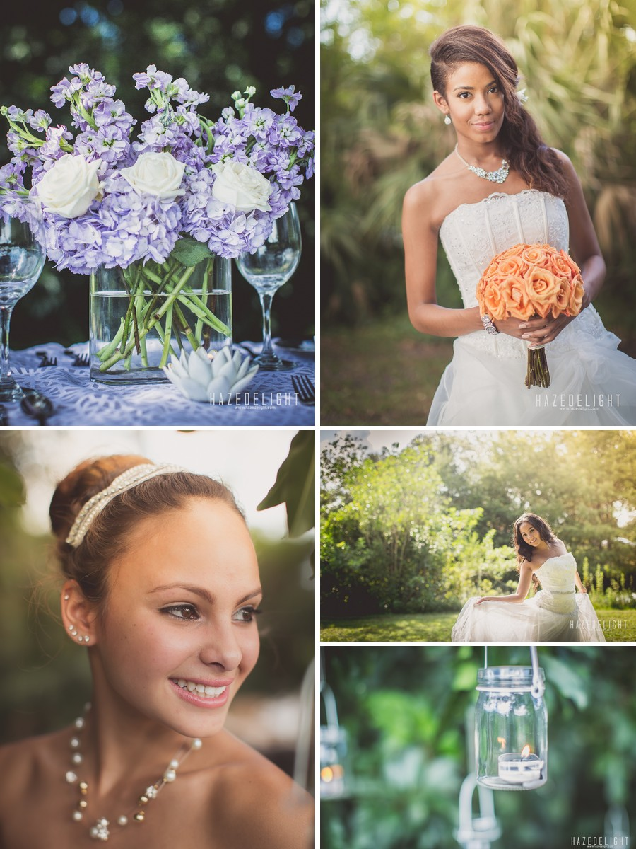 Simply Bridal1