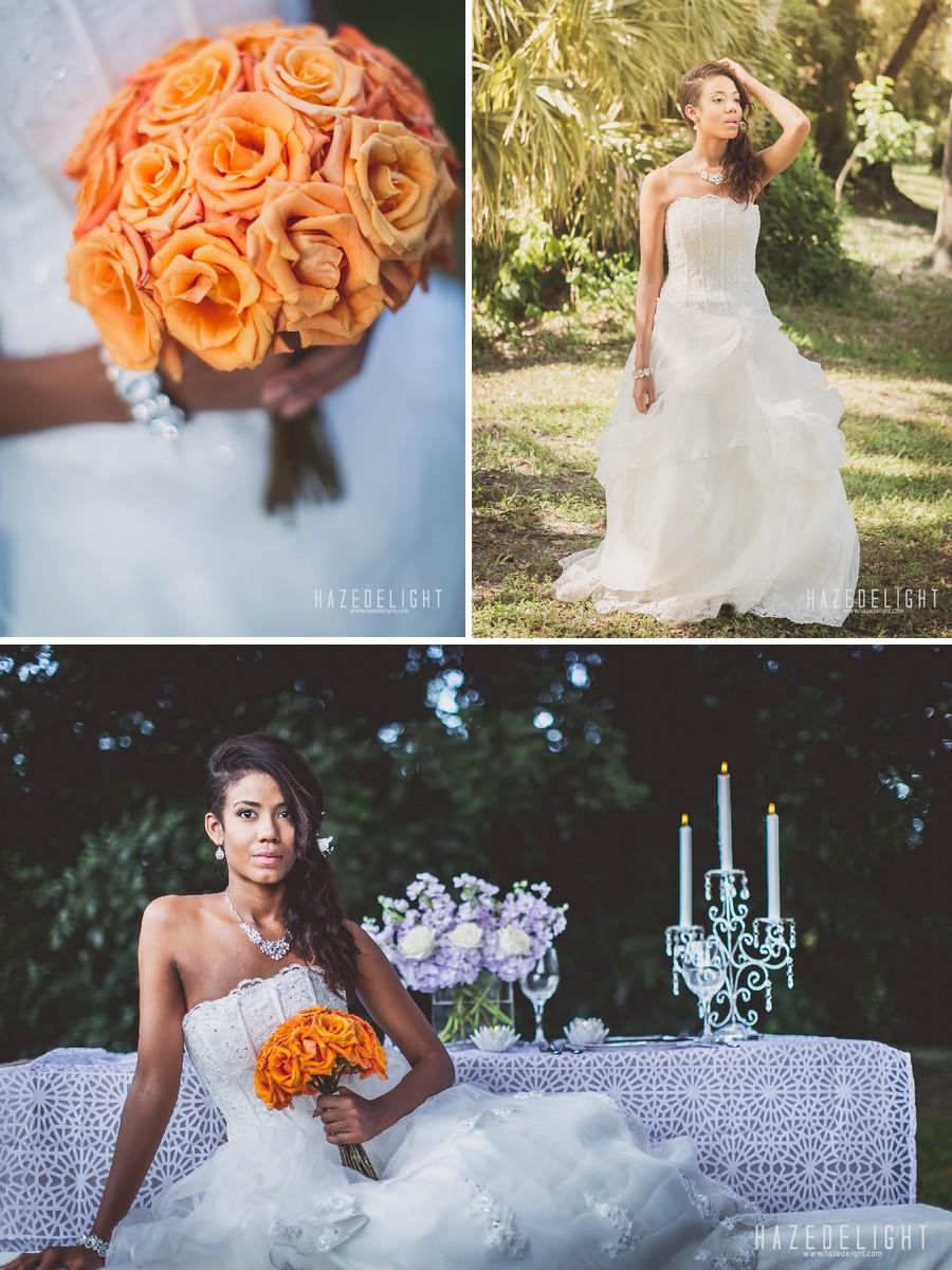 Simply Bridal2
