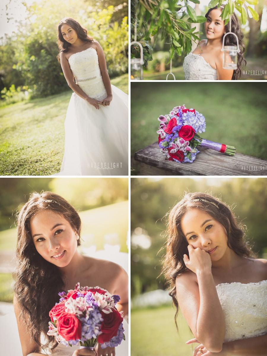 Simply Bridal3