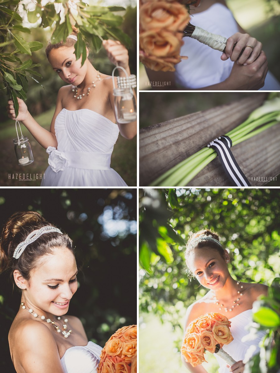 Simply Bridal4