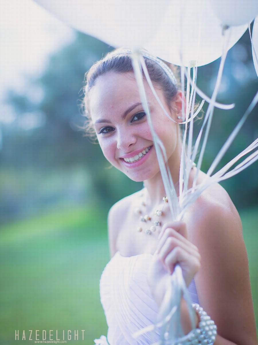 Simply Bridal5