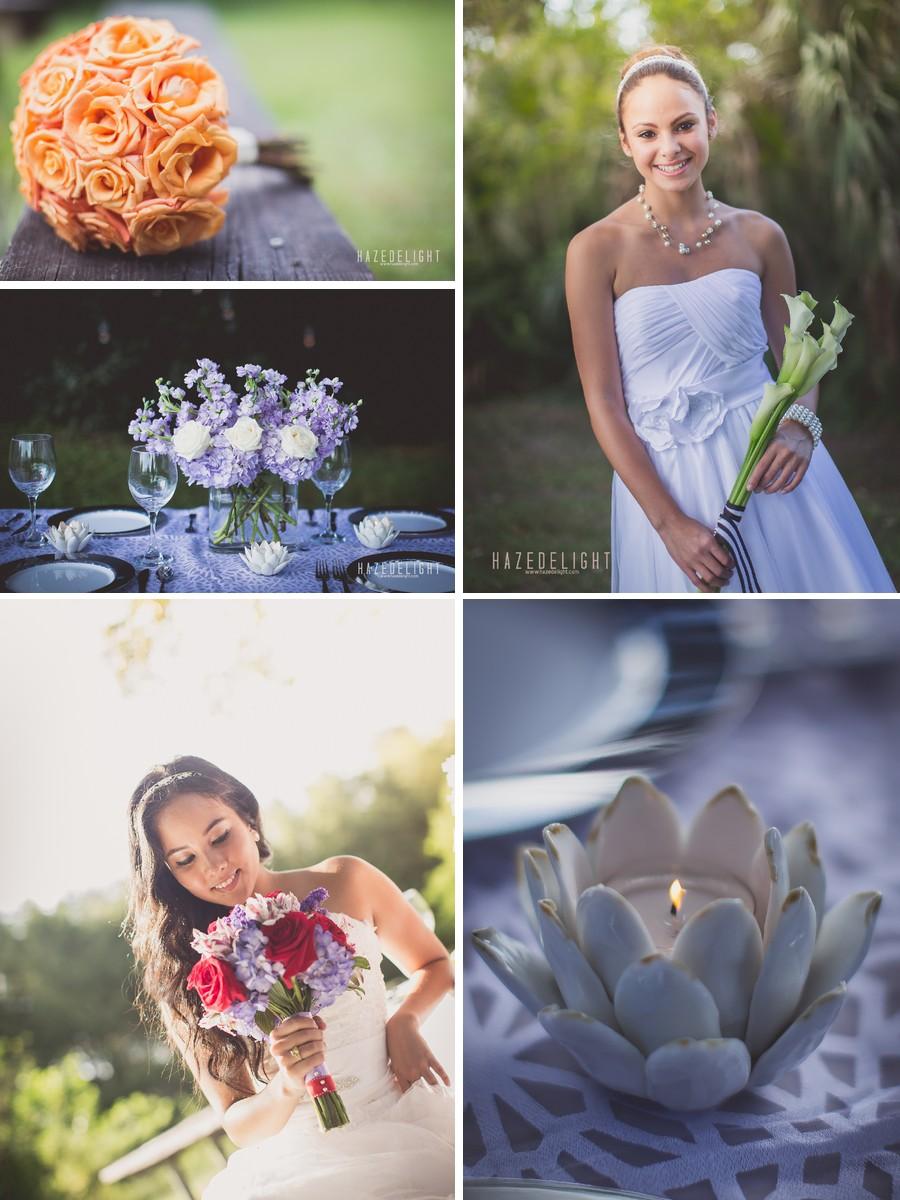 Simply Bridal6