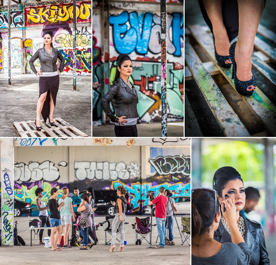VIVA_2014_Miami_Photographer