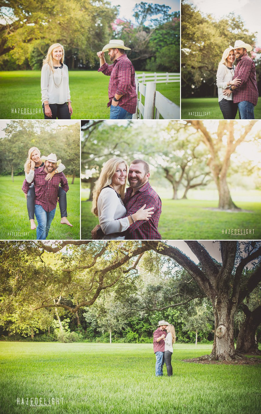 Wedding_Engagment_Miami_Photographer_HazeDelight