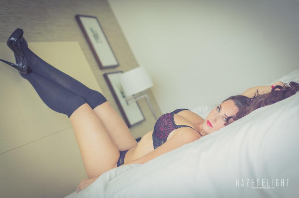Boudoir_Miami_Photographer (6)