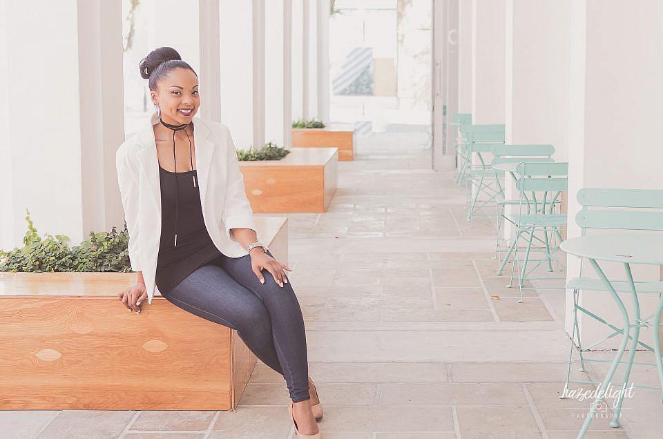 Tracy Timberlake: Fashion Lifestyle Photography, Miami, Fl