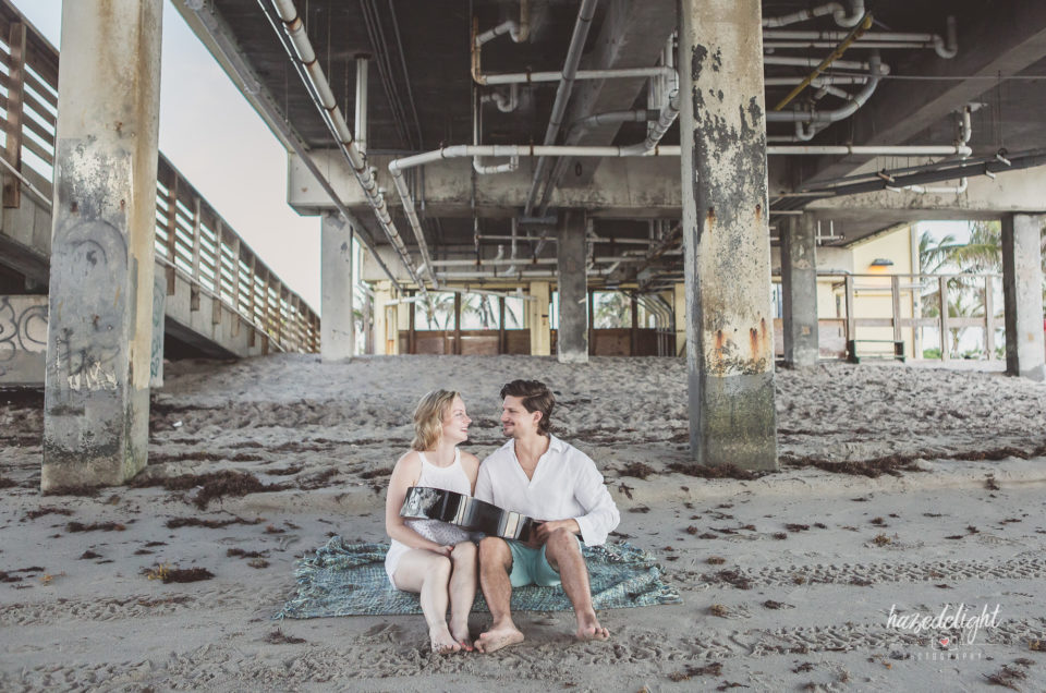 Engagement Photo Shoot: Reasons Why You Should Do It