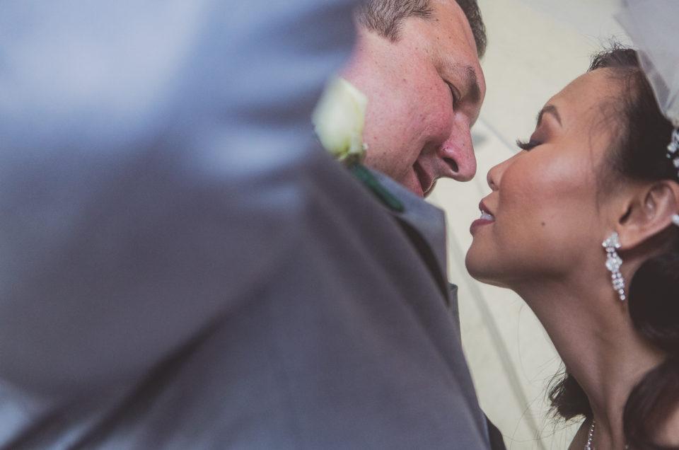 äktenskap inte Dating spel lista